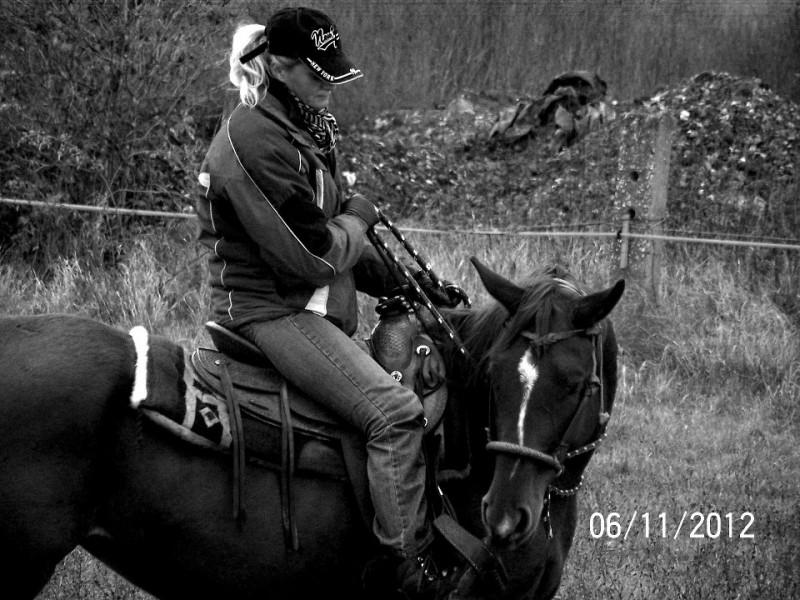 41a403500a9c westernove jazdenie